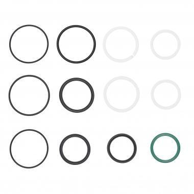 Kit Guarnizioni Completo ROCKSHOX MONARCH RT3 HV (2013)  #00.4315.032.340