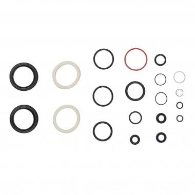 Spare Parts - Large choice at Probikeshop