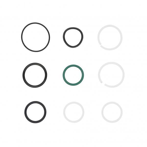 ROCKSHOX MONARCH B1 PLUS   XX   RL and C1 R   RT3 O-Ring Service Kit (2014- 2016)  00.4315.032.380 bd6e1becce1