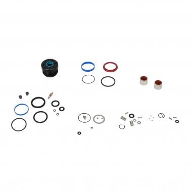 Kit de Joints Complet ROCKSHOX VIVID (2009-2010)  #11.4118.020.000