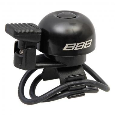 Campanello BBB EASYFIT BBB-12