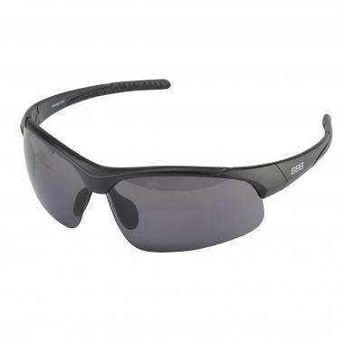 Gafas de sol BBB IMPRESS Negro