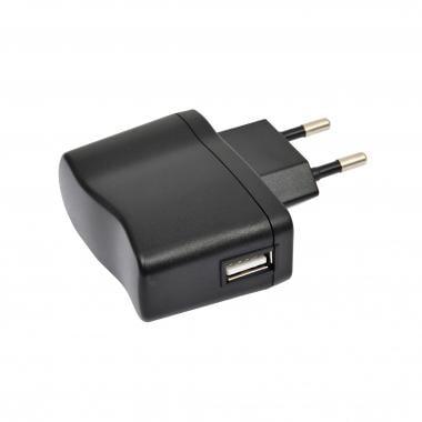 Adaptateur BBB POWERCONVERTER BLS-92EU Secteur > USB