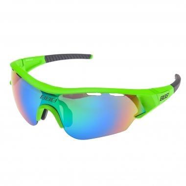 Occhiali BBB SUMMIT Verde