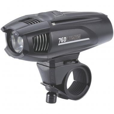 BBB STRIKE 760 Front Light