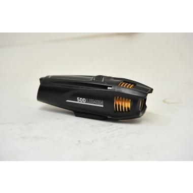 CDA - Éclairage Avant BBB STRIKE 500 BLS-72