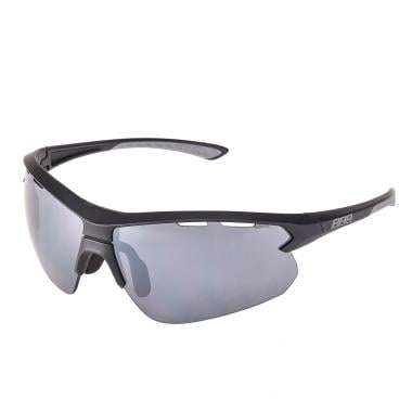 BBB IMPULSE Sunglasses Mat Black