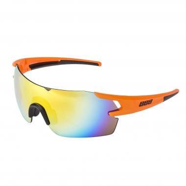 Gafas de sol BBB FULLVIEW Naranja