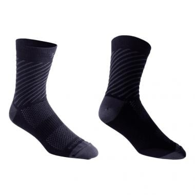 Chaussettes BBB THERMOFEET Noir