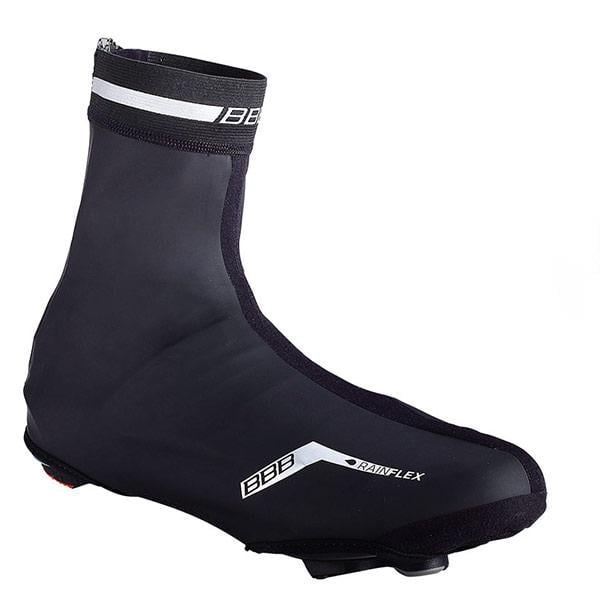 BBB Rainflex Hiver imperm/éable Chaussures Couvre-Chaussures de Cyclisme