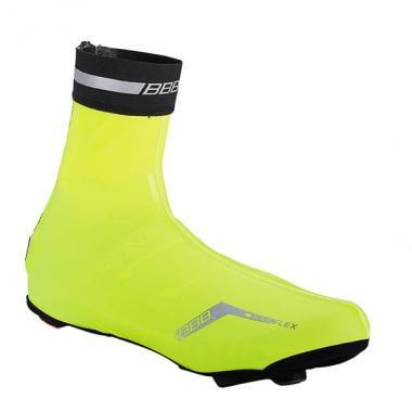Couvre-Chaussures BBB RAINFLEX Jaune