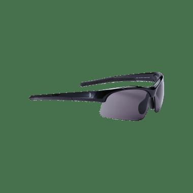ba7d1d15b Óculos BBB IMPRESS SMALL Preto 2019