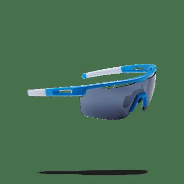 Lunettes BBB AVENGER Bleu 2019