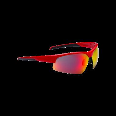 7e634d26548 Lunettes BBB – Vos lunettes BBB au choix sur Probikeshop