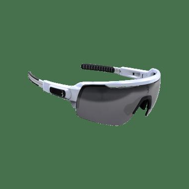 2ec73874bc Lunettes velo – Achetez vos lunettes de vélo à prix canon !