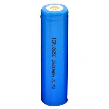 Batterie Lithium BBB BLS 131/132 STRIKE