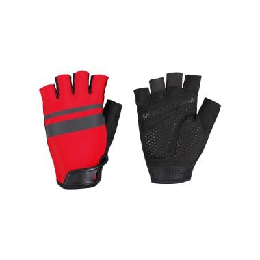 Gants Courts BBB HIGH COMFORT 2.0 Rouge 2021