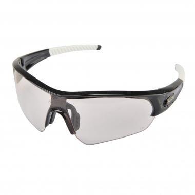 Gafas de sol BBB SELECT PH Negro/Blanco Fotocromáticas