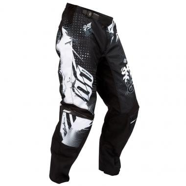 Pantalon SHOT DEVO CAPTURE Enfant Noir