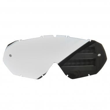 Lente para gafas máscara SHOT AS CREED/VOLT/CHASE/STEEL/YH-16 Ahumada