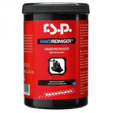 Limpiador de manos R.S.P. (500 g)