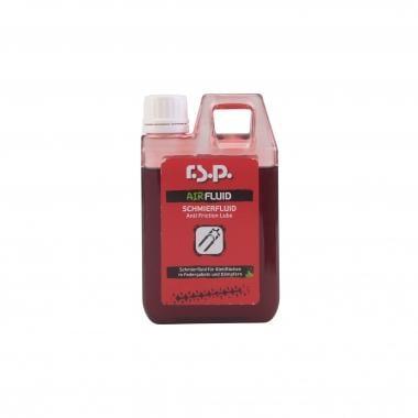Aceite para suspensión R.S.P. (250 ml)