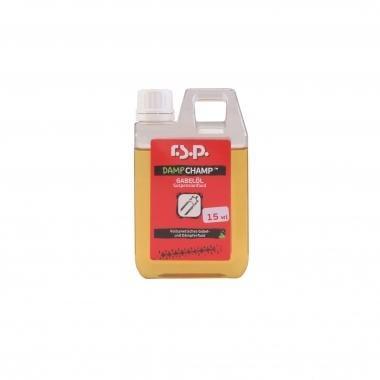 Olio per Sospensione R.S.P. 15 WT (250 ml)