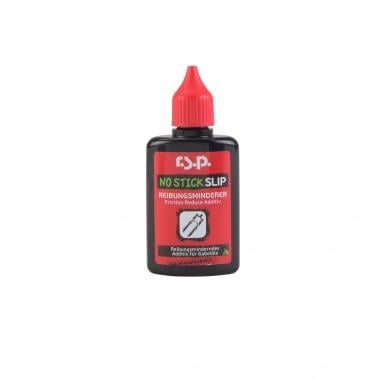 Additivo Ceramico per Forcella R.S.P. NO STICK SLIP (50 ml)