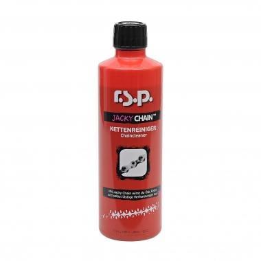 Detergente per Catena RSP JACKY CHAIN (500 ml)
