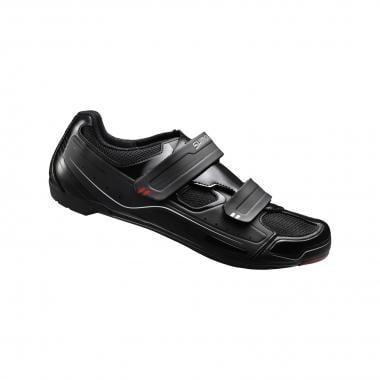 Sapatos de Estrada SHIMANO SH-R065 Preto