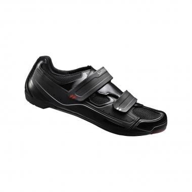 Zapatillas Carretera SHIMANO SH-R065 Negro
