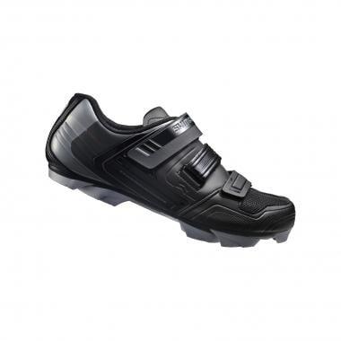 Zapatillas MTB SHIMANO SH-XC31 Negro