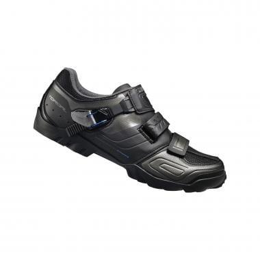 Zapatillas MTB SHIMANO SH-M089 Negro