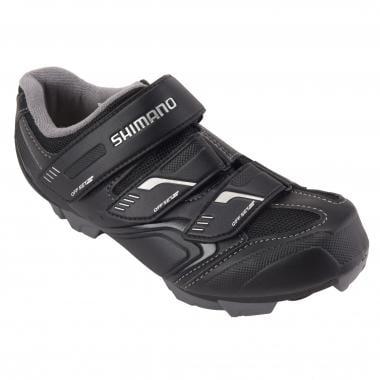 Chaussures VTT SHIMANO SH-WM52 Femme Noir