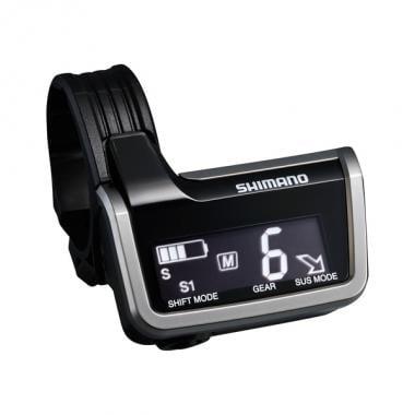 Scatola di Controllo SHIMANO XTR Di2 M9050