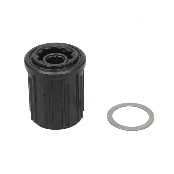 1 Daiwa Part # 750-6012 PIGNON gear fits Sealine 30 H 50 H...