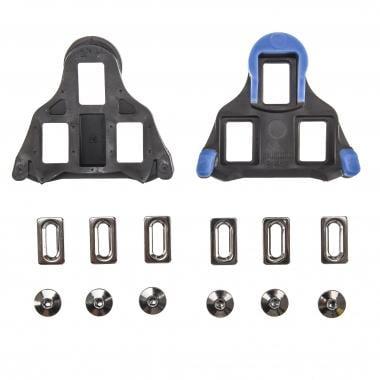 Kit de calas para pedales SHIMANO SPD-SL 2°
