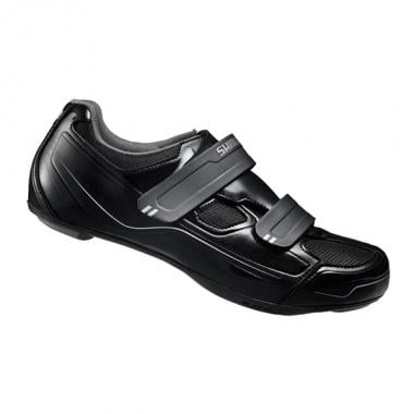 SHIMANO SH-RT33 Touring Shoes Black