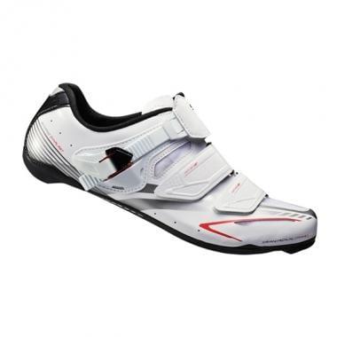 SHIMANO SH-WR83 Women's Shoes White