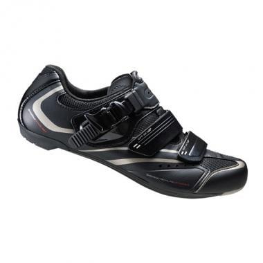 SHIMANO SH-WR42 Women's Shoes Black