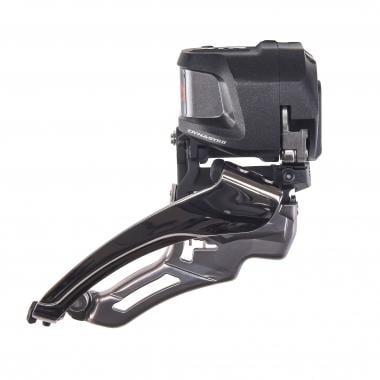 Deragliatore Anteriore SHIMANO XTR Di2 FD-M9050 3x11V 40 Denti