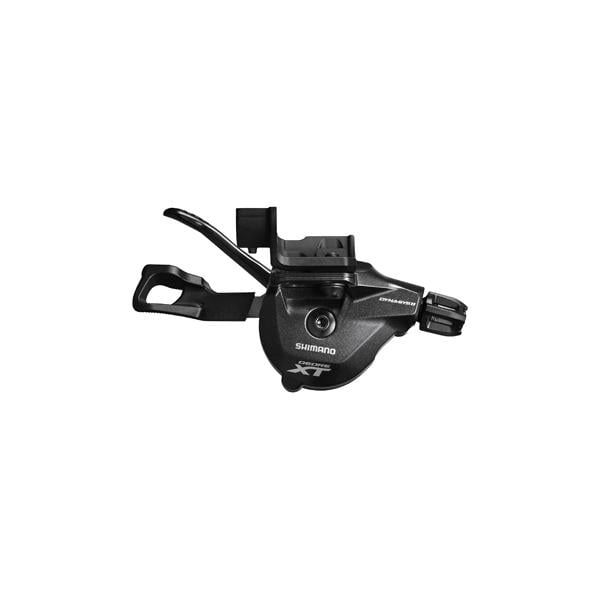 Shimano XT M8000 11-Vitesse Droite Shifter