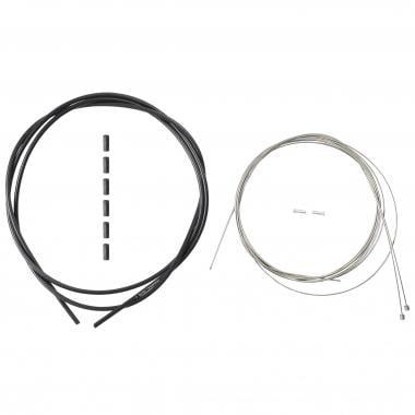 Kit de cables y fundas de cambio SHIMANO SIS40