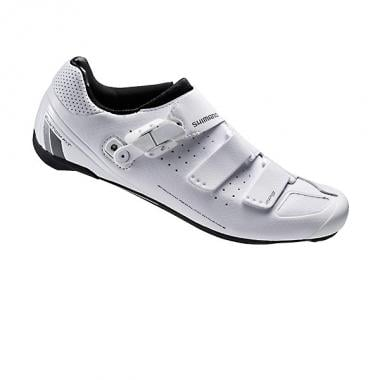 Chaussures Route SHIMANO RP9 Blanc