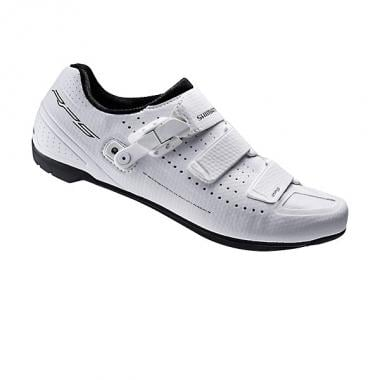 Chaussures Route SHIMANO RP5 Blanc