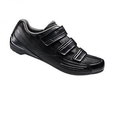 Chaussures Route SHIMANO RP2 Noir