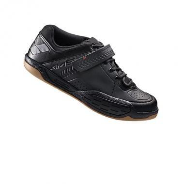 Chaussures VTT SHIMANO AM5 Noir