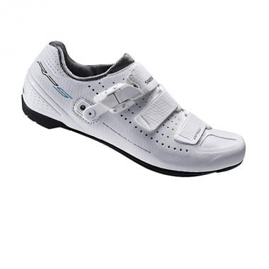 Chaussures SHIMANO RP5 Femme Blanc