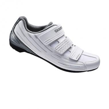 Chaussures SHIMANO RP2 Femme Blanc