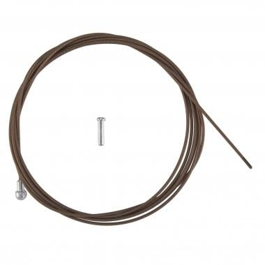 Cable de freno SHIMANO ULTEGRA 6800 1800 mm